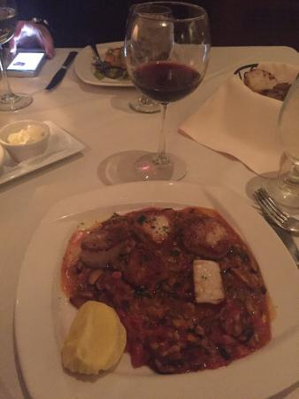 Tournedos Steakhouse: photo0.jpg