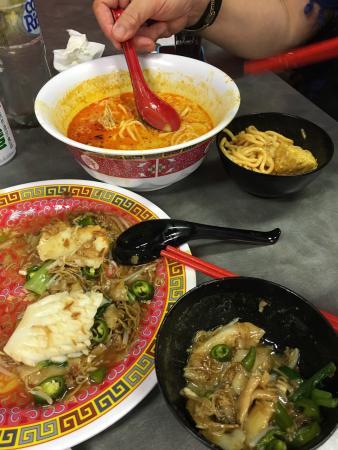 Malay Chinese: photo0.jpg