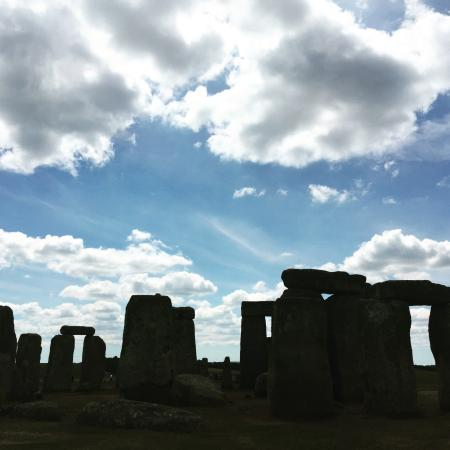 Oxford, Stonehenge and Avebury Day Tours