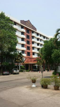karin hotel prices reviews udon thani thailand tripadvisor rh tripadvisor com
