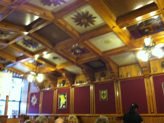 Polish Restaurants In Lemont Il
