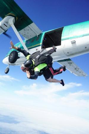 Florida Skydiving Center : DSC07685_large.jpg