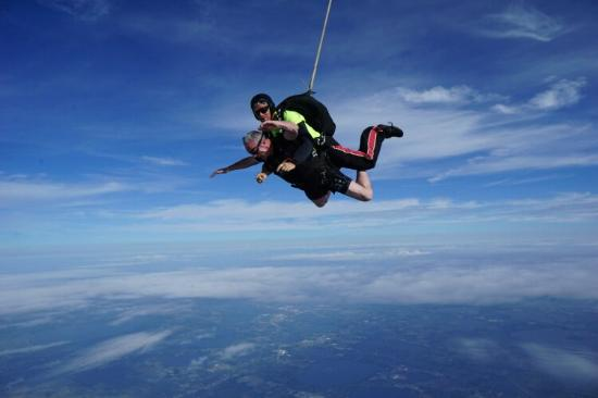 Florida Skydiving Center : DSC07722_large.jpg