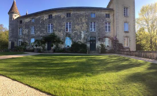 Saint-Sulpice-et-Cameyrac 사진