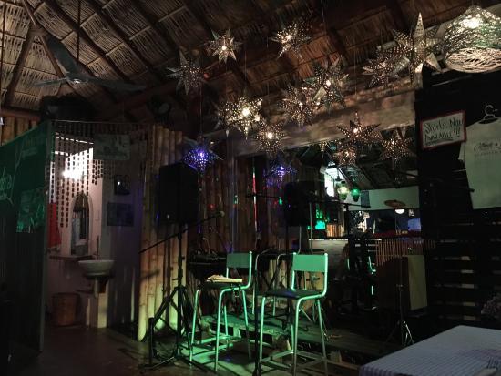 Crucecita, เม็กซิโก: photo0.jpg