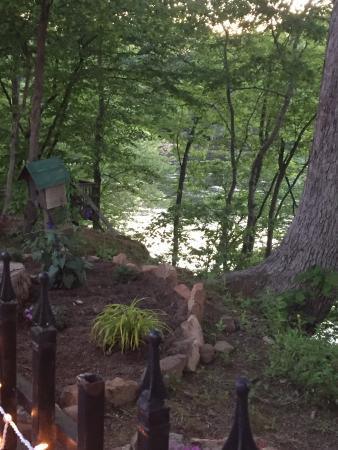 Heber Springs, AR: photo1.jpg