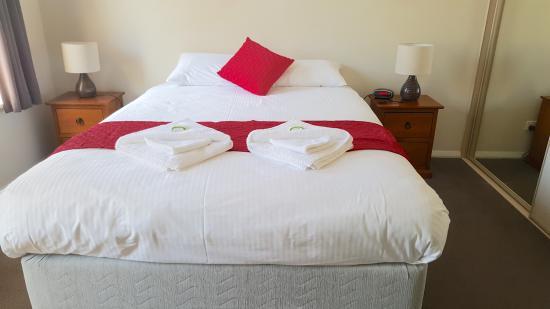 Middle Swan, Australia: Villa 3 Bedroom
