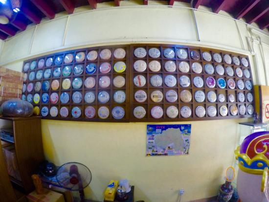 Huang Chen Hao Tea Art Imp & Exp Sdn Bhd: photo6.jpg