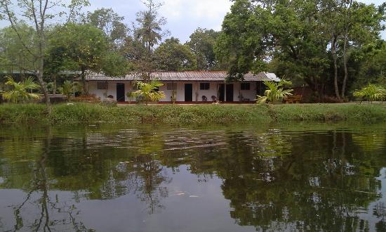 Nature Park Guest House