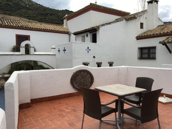 Zuheros, Spanje: photo3.jpg