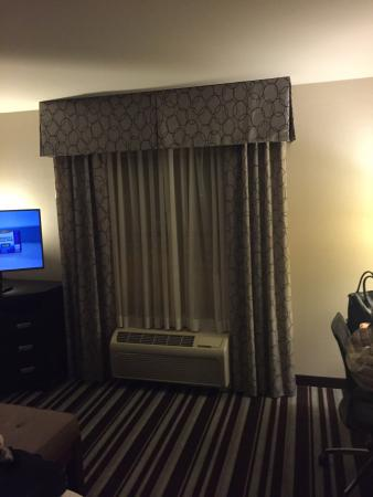 Hampton Inn & Suites San Diego-Poway: photo1.jpg