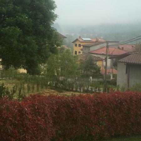 Camporgiano, อิตาลี: photo5.jpg