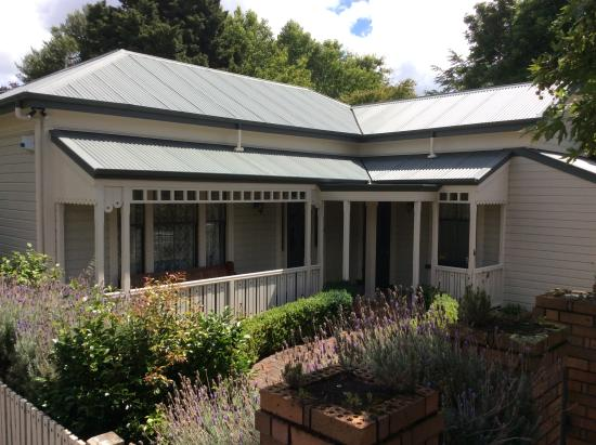 harmony home guesthouse reviews price comparison palmerston rh tripadvisor co nz