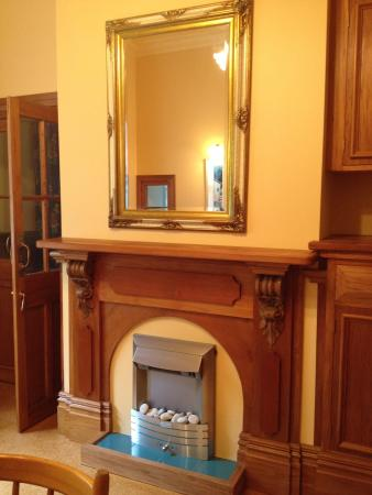 Amazing Mid Century Modern Dresser In Harmony House Media Center Furniture  Design 11