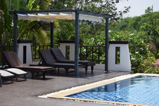 Leelawadee Garden Resort Foto
