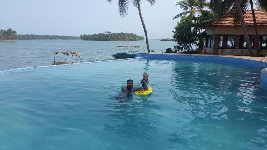 dsc 0027 large jpg picture of paradise lagoon udupi tripadvisor rh tripadvisor co nz