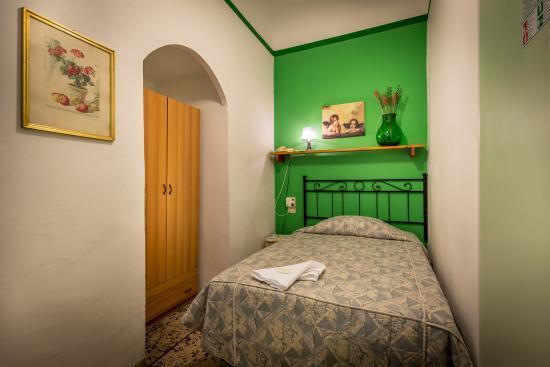 hotel ferretti florence italy - photo#19