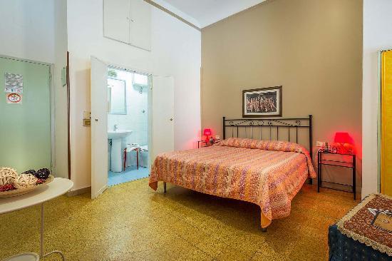 hotel ferretti florence italy - photo#16