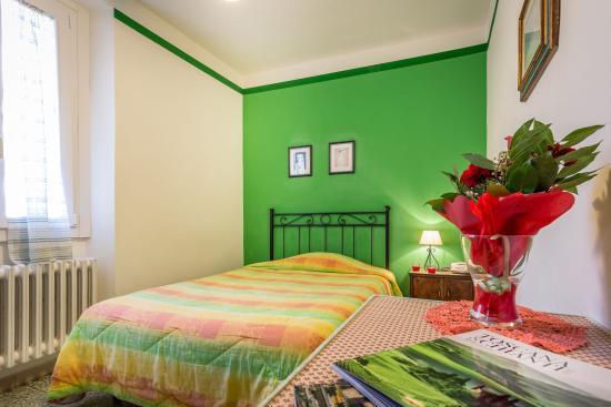 hotel ferretti florence italy - photo#36