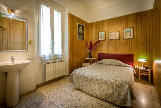 hotel ferretti florence italy - photo#7