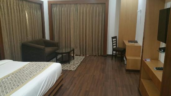 hotel grapevine picture of grapevine varanasi varanasi tripadvisor rh tripadvisor com sg
