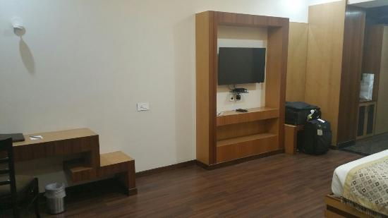hotel grapevine picture of grapevine varanasi varanasi tripadvisor rh tripadvisor com