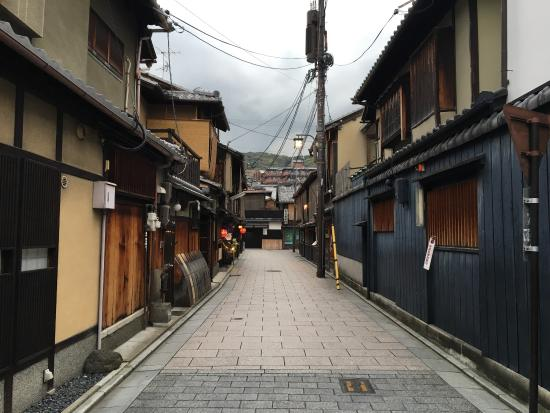 Gion (Kyoto, Japan): from US$9 - Top Tips Before You Go ...