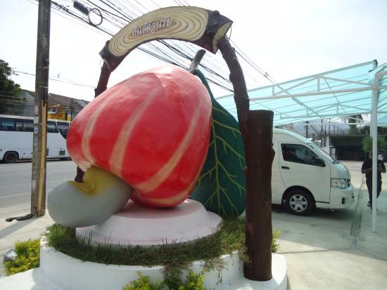 Methee Phuket