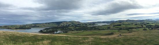Owaka, New Zealand: photo0.jpg