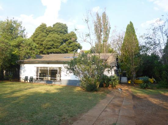 Benoni, Sør-Afrika: 1190750_large.jpg