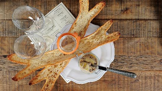 Restaurant des Basses Pyrenees
