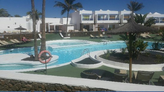 Hotel Club Siroco Adults Only: Hotel Club Siroco