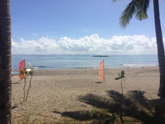 Patio Victoria Tacloban: photo1.jpg