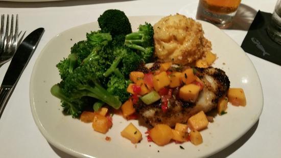 10 Best Restaurants Near Hilton Garden Inn Daytona Beach Oceanfront