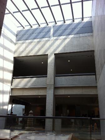 Chikatsu Asuka Museum : photo1.jpg