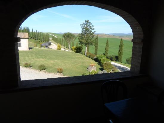 Ville di Corsano Φωτογραφία