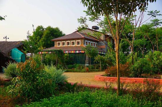 chukki mane updated 2019 prices guest house reviews bengaluru rh tripadvisor com