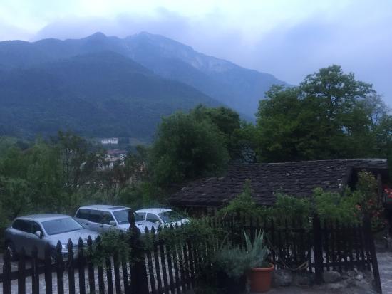Villa Bertagnolli : photo3.jpg