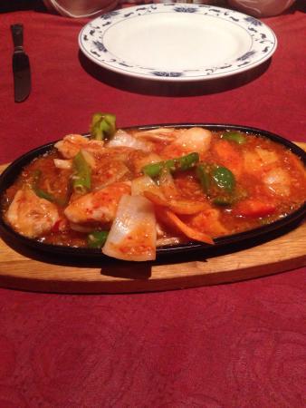 Chinese Restaurant Ballina