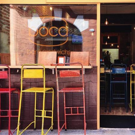 boca toulouse restaurant reviews phone number photos tripadvisor. Black Bedroom Furniture Sets. Home Design Ideas
