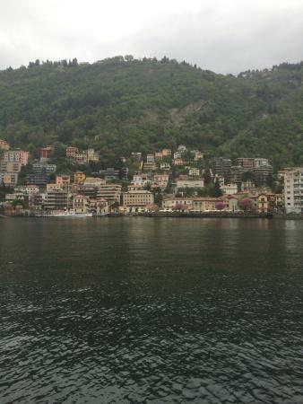 Lombardia, Italia: photo5.jpg