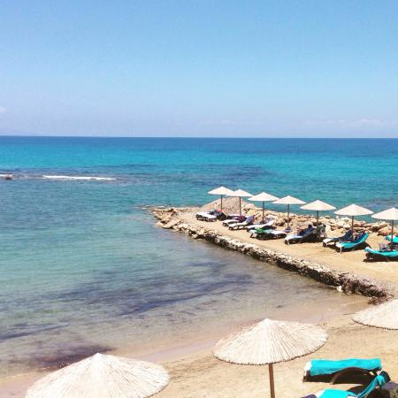 Planos, Grécia: photo1.jpg