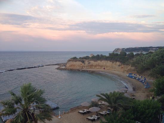 Planos, Grécia: photo5.jpg