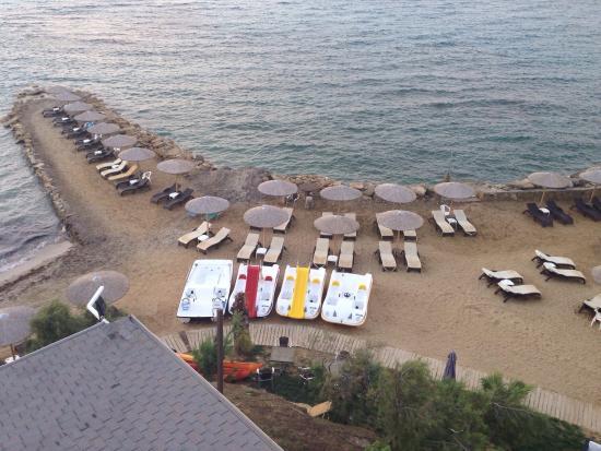 Πλάνος, Ελλάδα: photo6.jpg