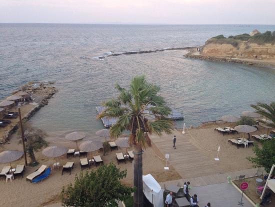 Πλάνος, Ελλάδα: photo7.jpg