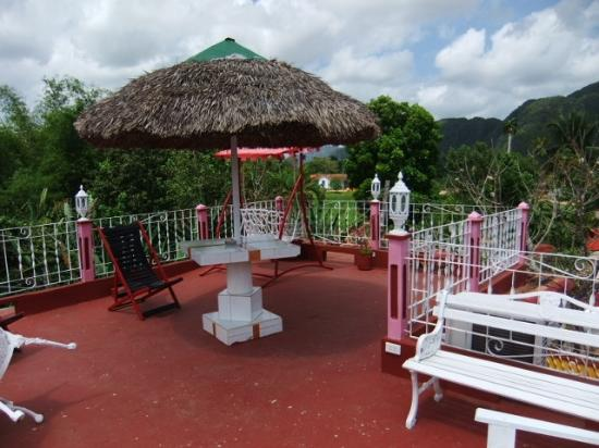 Foto de Casa Particular Ridel y Claribel
