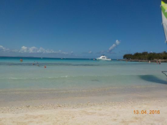 Hotel Playa Costa Verde Photo