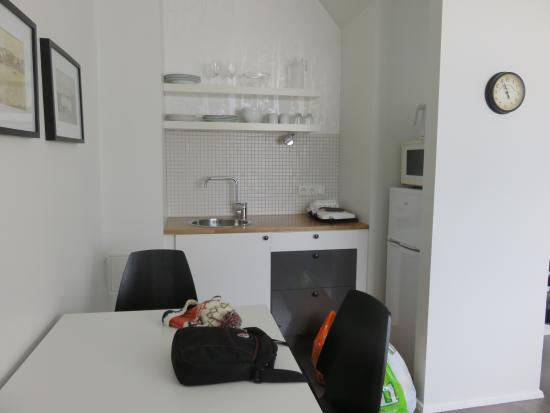 Egils Guesthouse Photo