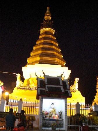 Long, Thaïlande: photo2.jpg