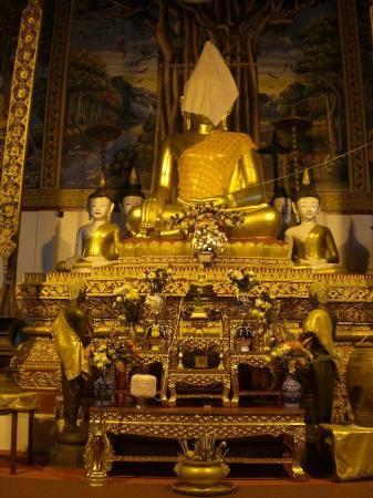 Long, Thaïlande: photo3.jpg